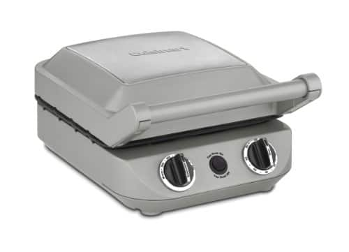 Cuisinart Oven Central Countertop Oven (Brushed Stainless Steel) $55 + Free Shipping