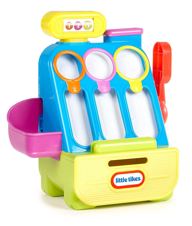 Little tikes cash register - Deal Image