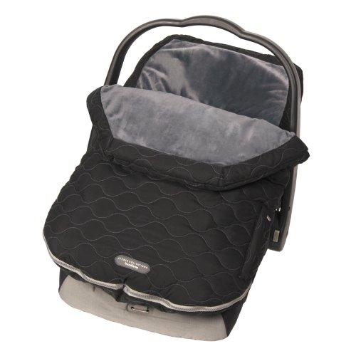 JJ Cole Urban Bundleme, Stealth, Infant $25.99 @ Amazon