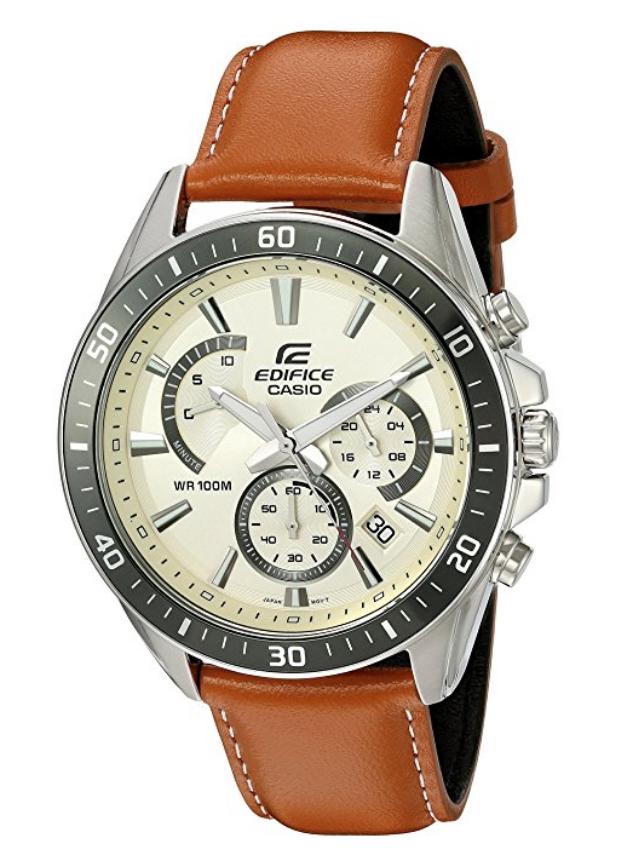 Casio Men's PRG-270 Pro Trek Triple Sensor Watch $75 + FS @ Amazon + More Watches (today only)