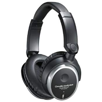 Bohm Bluetooth Headphones w/ Active Noise Cancellation: B76 $70, B66 $50 + free shipping