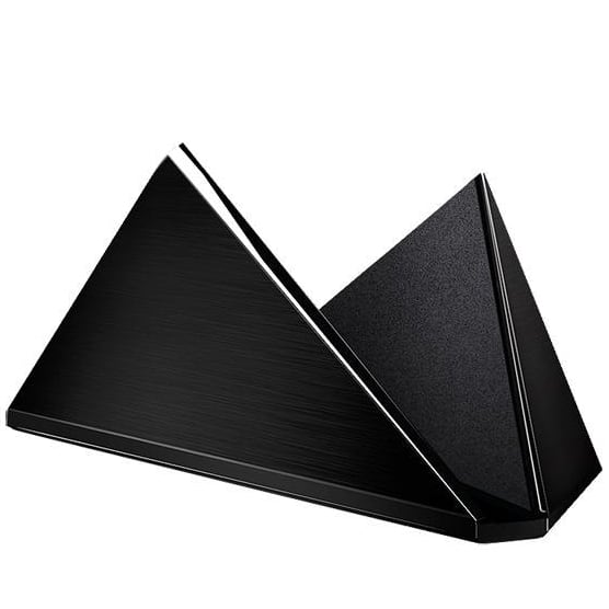 Nvidia Shield TV Pro Stand $5 + Free S&H