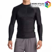 Tanga Deal: Gold's Gym Men's Body Mapping Lifting Shirt $11 at Tanga