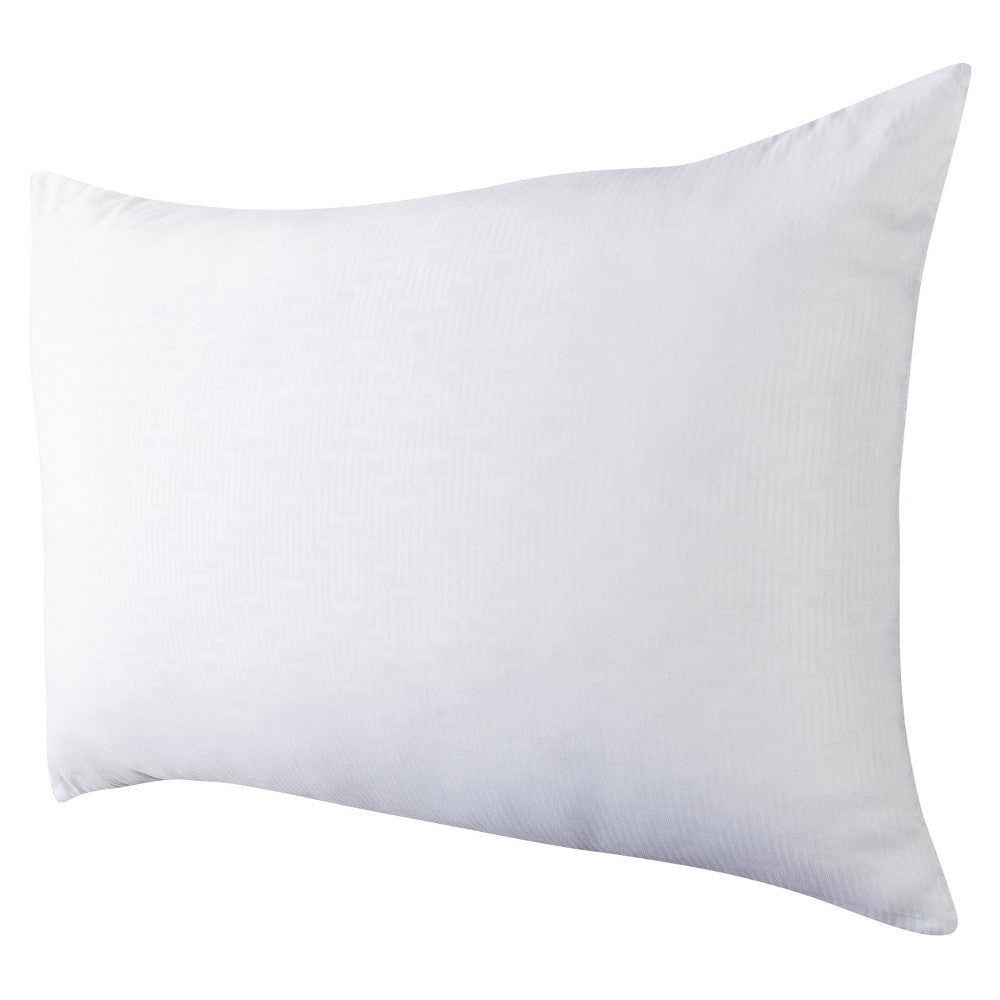 Bed Pillows, Only $2.63 at Target **Today only 07.24.2017** !!