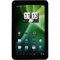 "Sears Deal: Sears.com Stealth G2 10.1"" Tablet with 16GB and Android 4.1 - Black $79.95 get up to $41.60 in SYW points. POINTS ROLL"