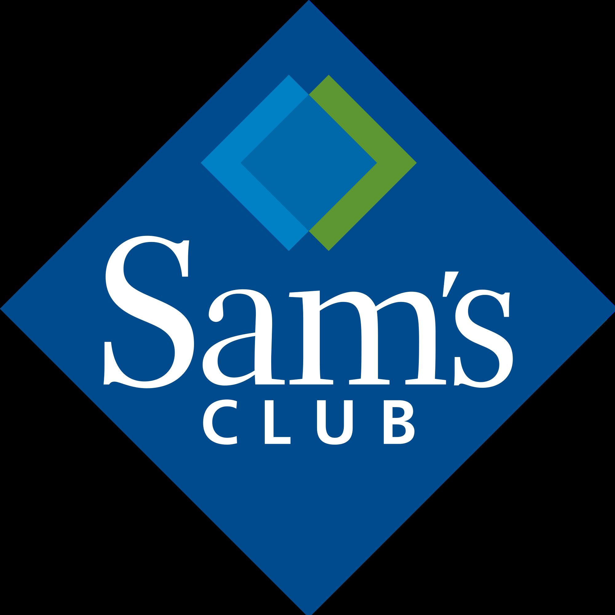 Sam's Club Half Price for One Year Membership. $22.50 Valid through 10/02/16