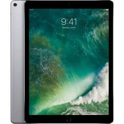 B&H Photo and Video Ipad 12.9 Pro 256GB Wifi (latest model) $849 FS Matches Lowest so far. Silver or Space Gray. Back In Stock Soon. No tax for most.