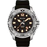Amazon Citizen Men's BJ8050-08E Eco-Drive Professional Diver Black Sport Watch $149.99 Free Returns EcoZilla Lowest Price - Deal of the Day