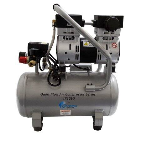 California air tools 47 gallon steel tank air compressor deal image fandeluxe Images