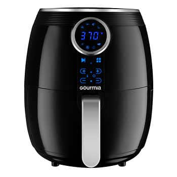 Costco in store gourmia free fry 5 qt digital air fryer 4999 costco in store gourmia free fry 5 qt digital air fryer 4999 ymmv fandeluxe Images