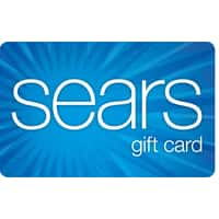 CardCash.com Deal: Cardcash - 10% Off Kmart and Sears Giftcards! No Coupon.