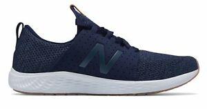 New Balance - Fresh Foam Sport - Navy Blue - $35 FS! Ebay