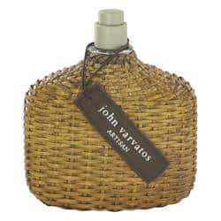 John Varvatos Artisan 4.2 oz $23.71; L'eau D'issey (issey Miyake) 4.2 oz mens cologne $26.83; $10 off $50 w AMEX offer @ perfume.co6