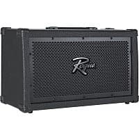Musicians Friend Deal: Rogue SC40R 40W 2x8 Stereo Chorus Guitar Combo Amp - $59.99 + free shipping