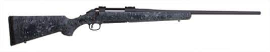 """***DEAD***Ruger American Rifle, 270, 22"""" Blue Navy Digital Camo (6911) $200 - 9 hours only"""