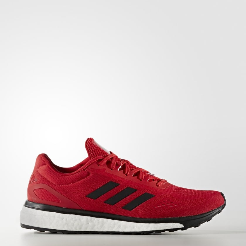 9da37c52b adidas Men s Response Limited Running Shoes  33