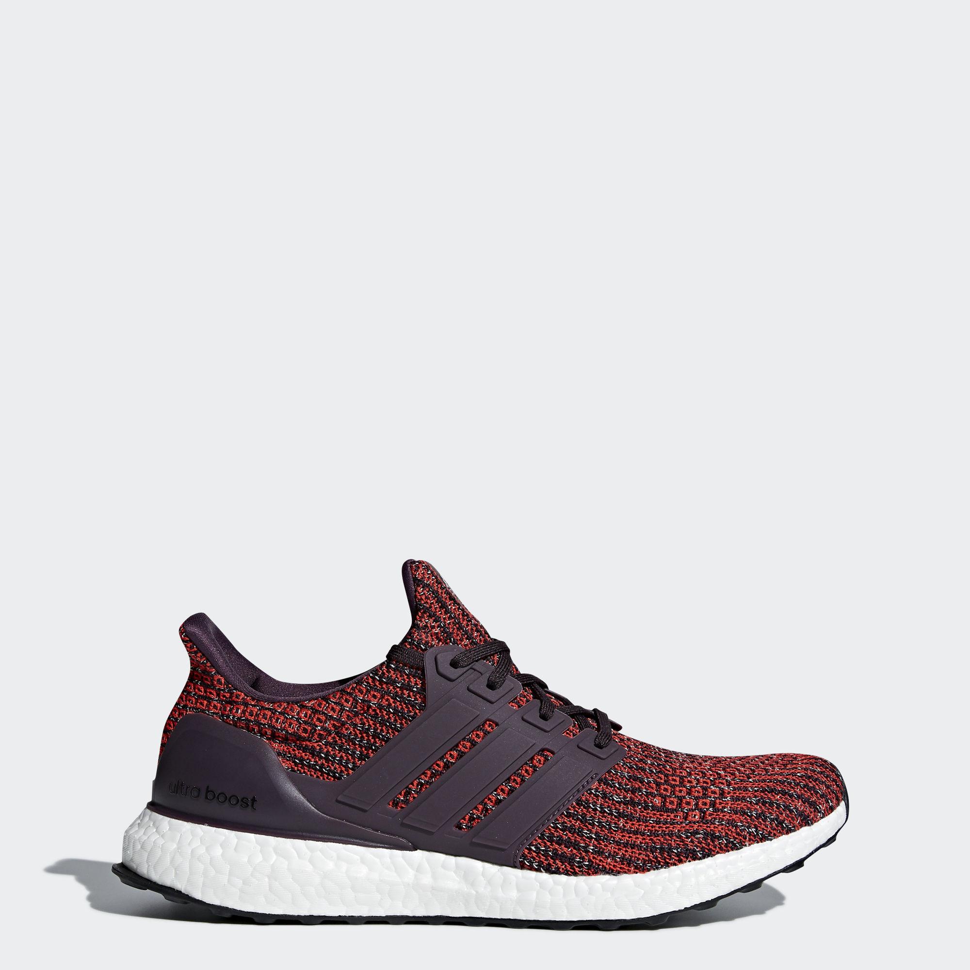 dacfdb244 Adidas extra 15% off on ebay. Men s 4.0 Ultraboost  84.14