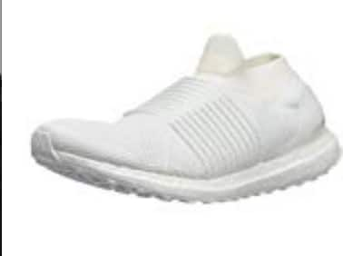 8c95c7d47 Men s   Women s Adidas Ultraboost limited sizes from  57.92 to  84.39 on  Amazon