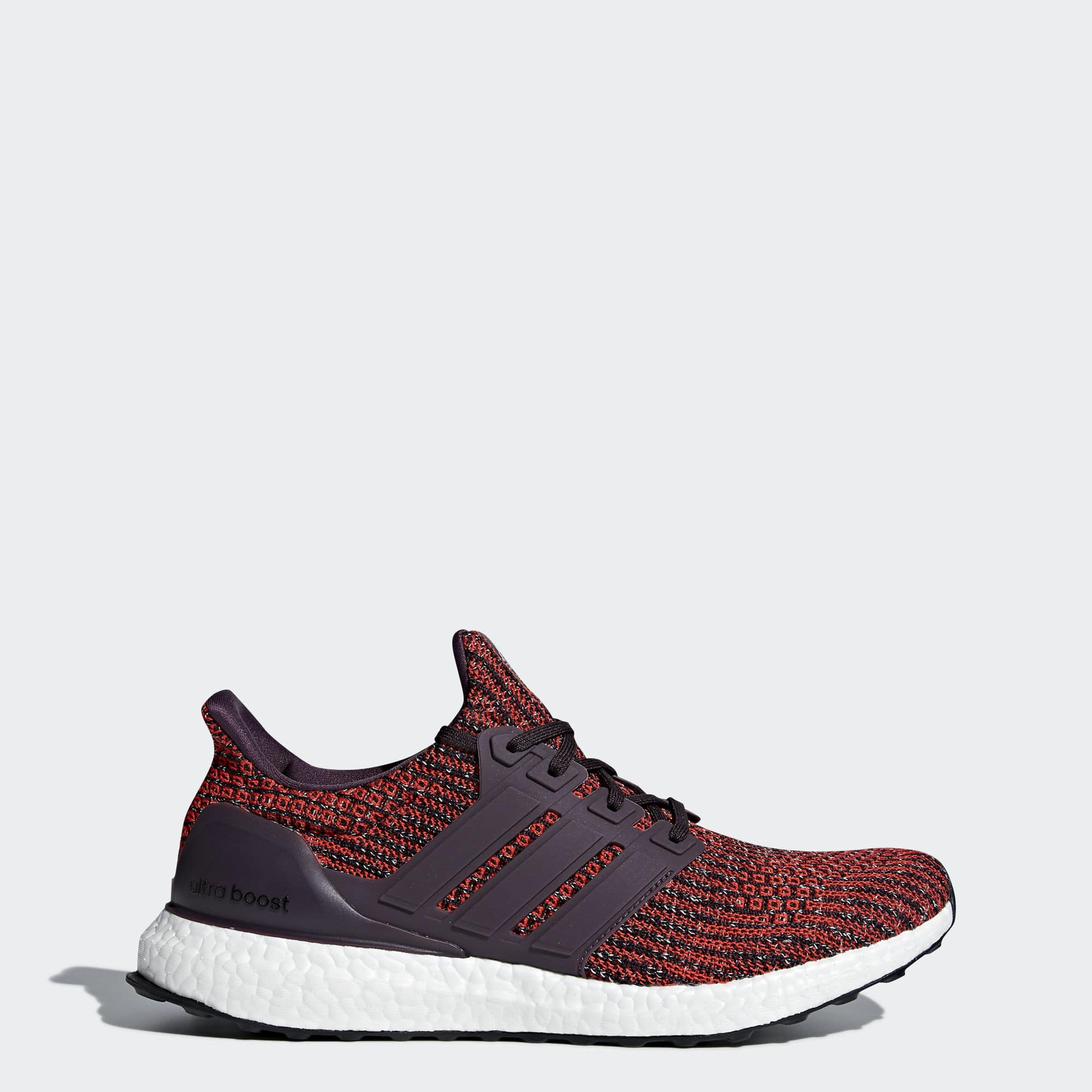 brand new 41786 9684c Adidas Men's Ultraboost 4.0 (Noble Red) $88, Women's I-5923 ...