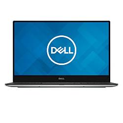 "Del XPS 13 Laptop, 13.3"" Screen, Intel Core i7, 8GB Memory, 256GB Solid State Drive, Windows 10 Home $719.92"