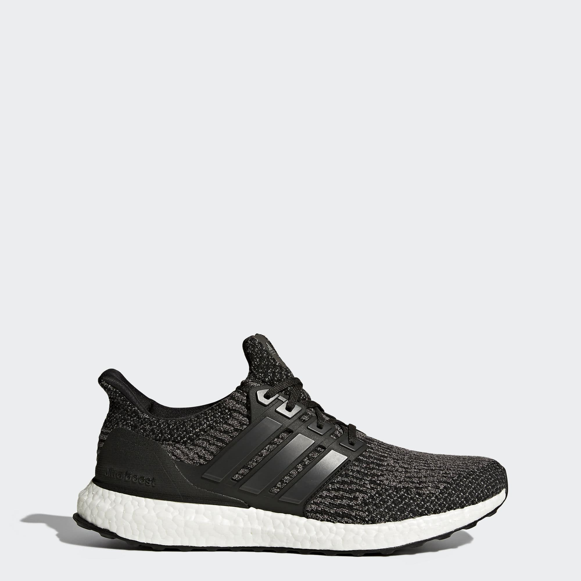 ef99719b2 Men s Adidas Ultraboost (Black or Grey)  87.95 with 3 pairs of Parma 16  shorts.