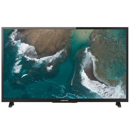 "ELEMENT 32"" Class 720P LED HDTV (ELEFW328C) $25 ymmv @ Walmart"