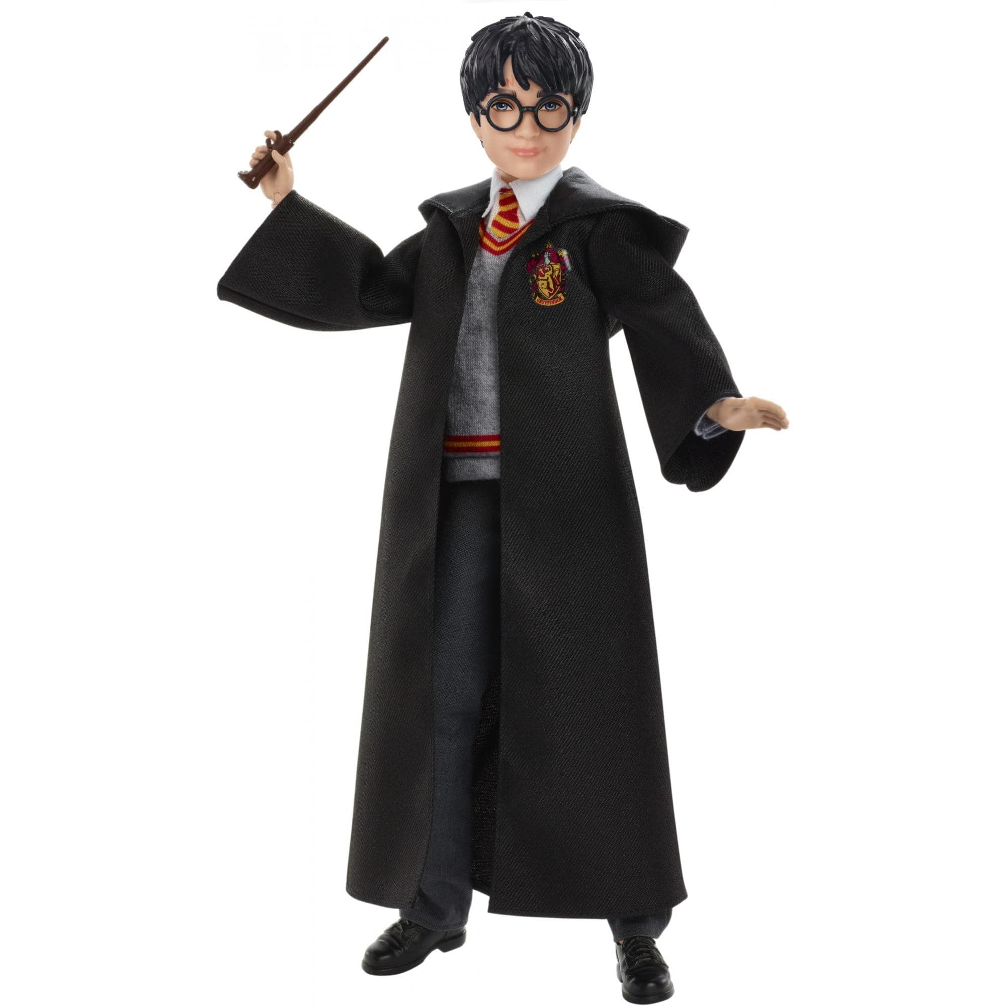 Harry Potter Collector Dolls $4-5 each and more toys (legos, barbies, nerf, and etc) ymmv Walmart