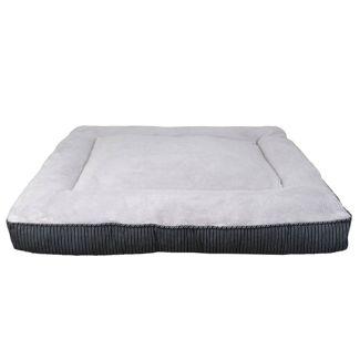 Target: Dog Beds 50% YMMV