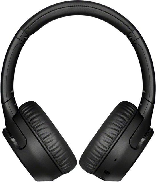 Sony Wireless On-Ear Headphones WHXB700 $38.99 YMMV Target