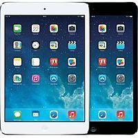 eBay Deal: Apple iPad Mini 2nd Gen Retina Display 128GB - WiFi - $329.99 - NEW