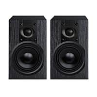 Frys Deal: Home Audio: JBL Loft-30 $37(pair), Denon s900 $299(Promo code required), Denon s700w Refurbished $230 Shipped