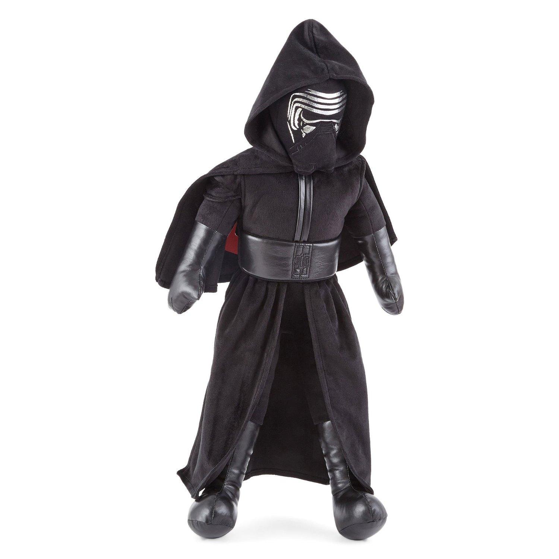 Star Wars Kylo Ren Pillowbuddy $8.81