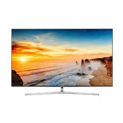 "Samsung KS9000 Series UN75KS9000FXZA - 75"" LED Smart TV - 4K UltraHD - $2149.00  No TAX, Free Shipping"