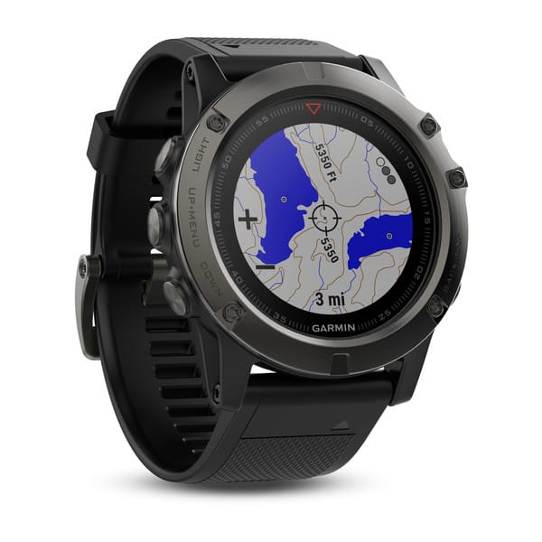 Cabelas.com 10% off site wide sale - Garmin Fenix 5 and 5x sapphire watches - $555.99 & free shipping or pickup @ Cabela's.com
