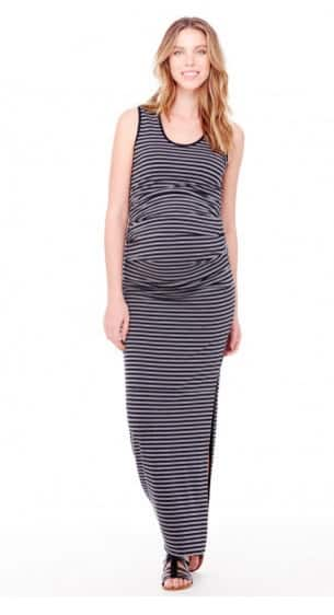 40% off sale - Ingrid & Isabel Maternity Clothes