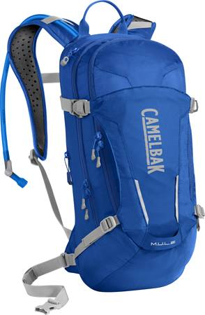 CamelBak MULE bike pack - 40% off $65.99 + Free shipping on ground orders