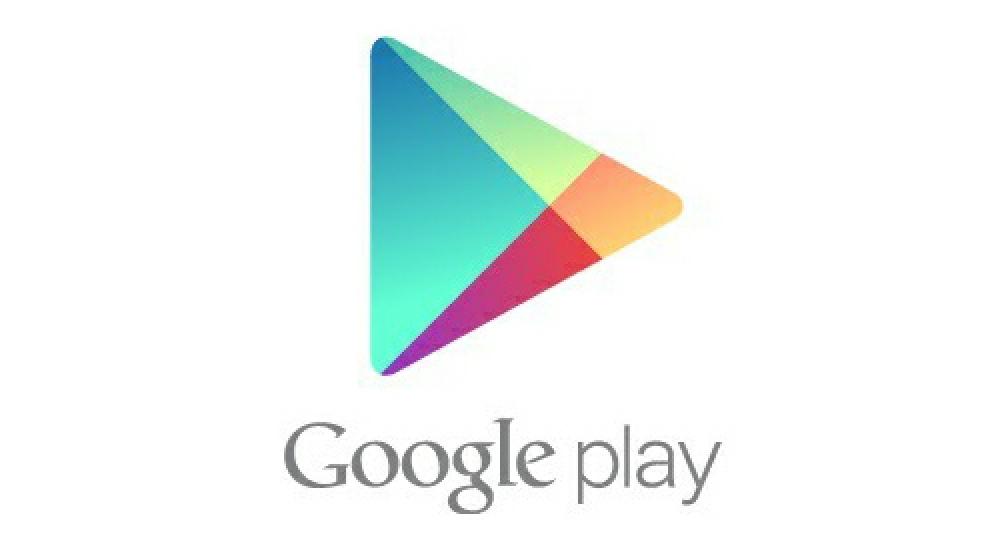 Google Play Music Free Songs Starter Pack