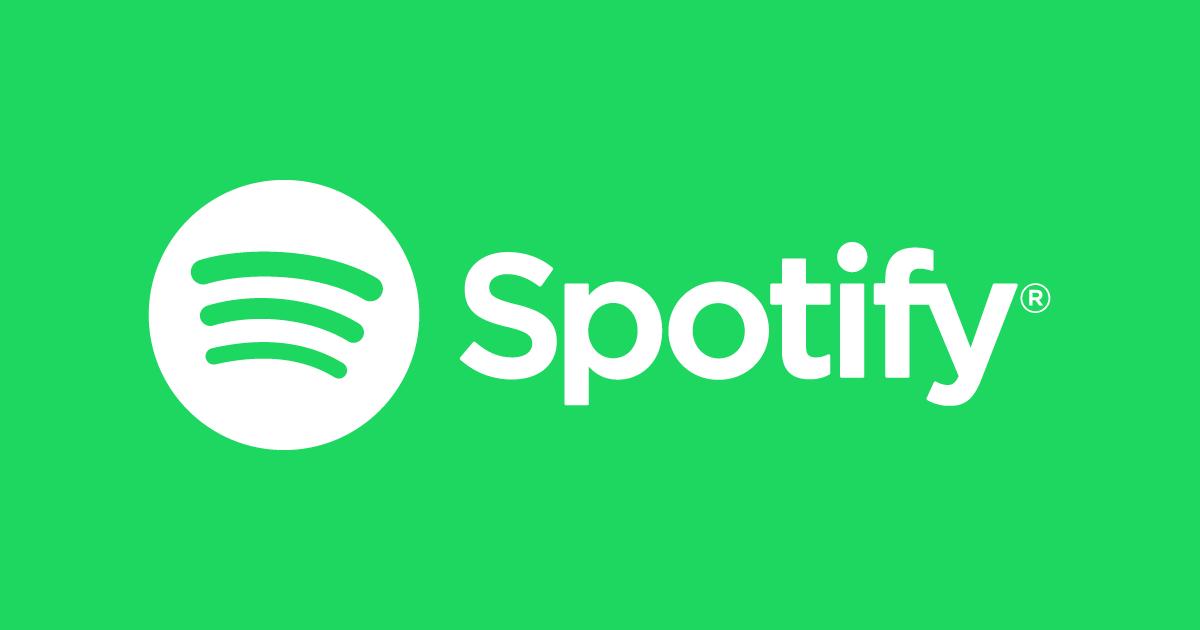 Spotify Premuim for 0.99 for 3 months!