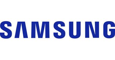 Samsung Pay Gift Card $42.50