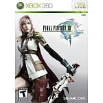 Final Fantasy XIII (360/PS3) $30 At Kmart Stores, Call of Duty: Modern Warfare 2 (360/PS3), Aliens Vs Predator (360)