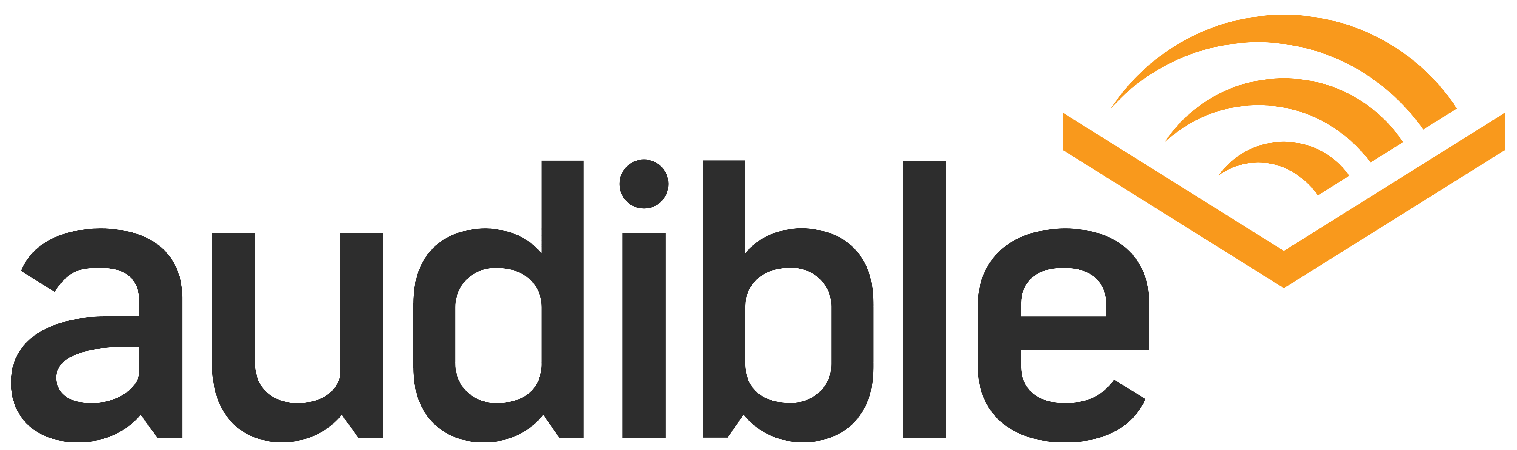 New and Existing Members: 3-Months of Audible Membership w/ 4 Credits $14.95