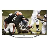 "Micro Center Deal: Ovivo ONU55MA67 55"" 4K 120 Hz LED TV @ MicroCenter $500 in-store pickup only"