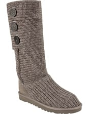 UGG Shoes And Boots 50% Off Clearance: Womens' $45+, Men's $45+, Girls $55+, Boys' $55+ + S/H