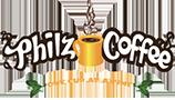 Philz Coffee - Tesora blend $12/lb