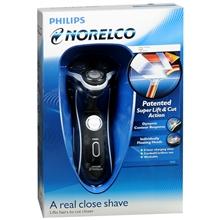 Philips Norelco Electric Razor 7300 Series 7310 $14.99AR/AC + FS @ Walgreens