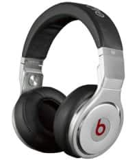 50% Off All Refurbished Beats By Dr. Dre Headphones: Pro High-Definition Headphones $100, Tour ControlTalk $50, PowerBeats Sport $50 & More
