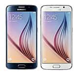 New Samsung Galaxy S6 G920i 32GB Factory Unlocked GSM 4G LTE Octa-Core Phone-$470