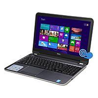 "eBay Deal: DELL Notebook i15RMT-9977sLV 15.6"" Intel Core i7 4500U (1.80GHz) 1TB HDD 12GB touch screen - ebay.com  - $650"