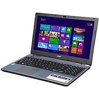"""eBay Deal: Acer Notebook E5-571-7776 (NX.MLTAA.018) 15.6"""" Intel Core i7 4510U (2.00GHz) 1TB - $450 also get $10 ebay bucks"""