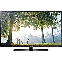 eBay Deal: Samsung UN55H6203 - 55-Inch 120hz Full HD 1080p Smart TV- $599 + $48 in ebay bucks YMMV